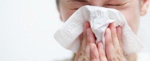 환절기 알레르기 비염에 좋다고 소문난 음식 BEST 5