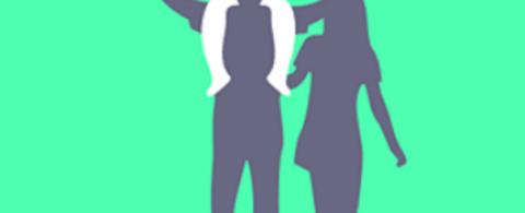 무해지 종신보험 정보와 kdb 종신보험 및 삼성생명종신보험 체크
