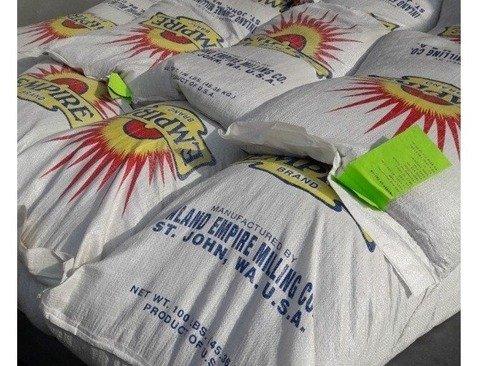미국이 중국에 콩만 공급 안해도 일어나는 일 .jpg