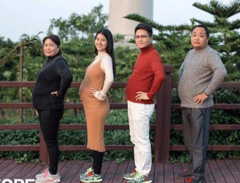 가족전원이 다이어트성공.jpg