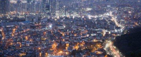 매달 60만 원 이상? 서울에서 오피스텔이 가장 비싼 지역 TOP 5