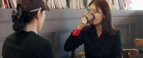 365일 피로한 직장인 Pick! 아침에 커피 대신 마시면 좋은 차 5 가지
