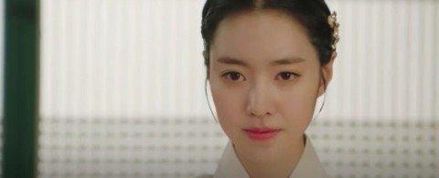역대 인기 사극 2위 태조왕건, 대한민국이 사랑한 사극 BEST5!