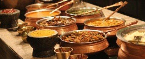 CNN이 선정한 해외여행 다니면서 가장 맛있는 세계 음식 TOP 5