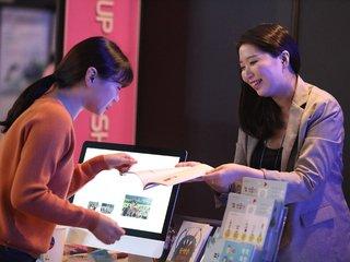 경남콘텐츠기업육성 '스타트업 서바이벌 지원프로그램' 참가기업 모집
