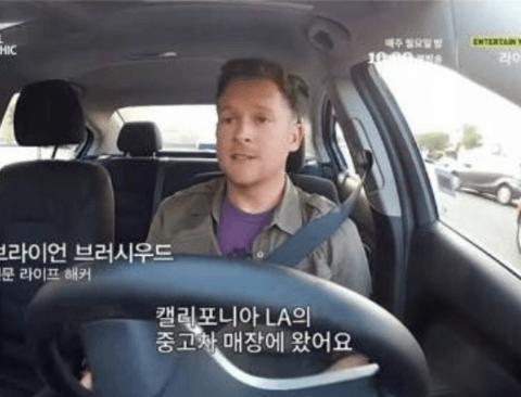 (스압)중고차 딜러에게 최저가로 차를 사는 방법