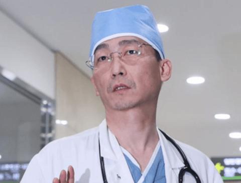 의사들이 말하는 이국종 교수