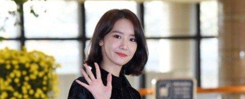 시계도 월클로 찬 블핑 리사, 1억 비싼 시계 찬 연예인 TOP 5