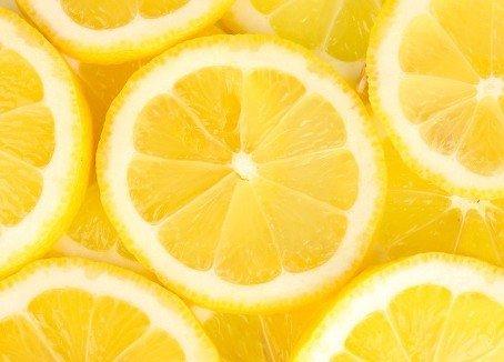 레몬향기만 맡아도 좋아지는 몸의 변화 6가지
