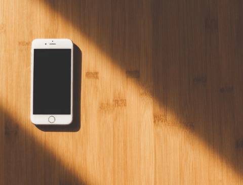 스마트폰의 진화는 어디까지? 2018 떠오르는 스마트폰 트렌드 5