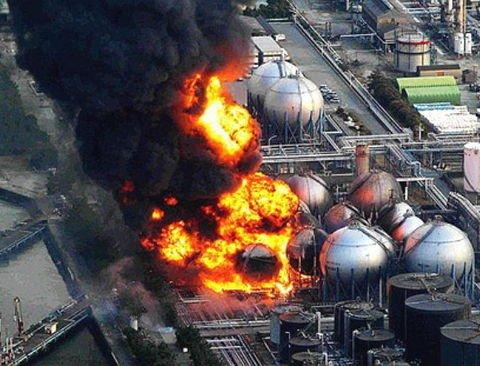 日 후쿠시마산 수산물 유통, 한국 식탁 '방사능'에 노출되나