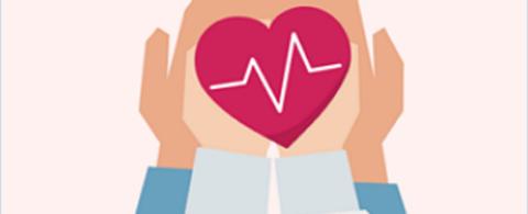 간편 암보험 비갱신형 추천 정보와 다이렉트 암보험 비갱신형 추천