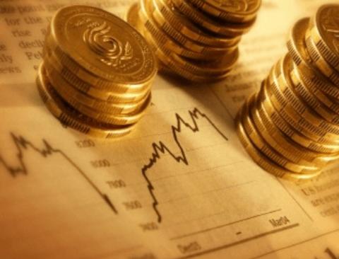 금리상승,하락이 부동산 시장에 미칠 영향은?