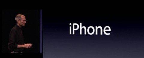애플이 3위라고? 전세계에서 점유율이 높은 스마트폰 브랜드 TOP 5