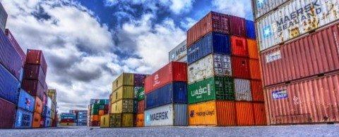 의외로 외국으로 수출해서 대박난 한국 제품 5가지