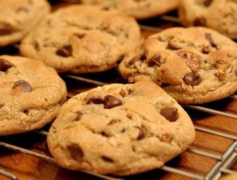 우연히 만들어져 유명해진 먹거리 5가지