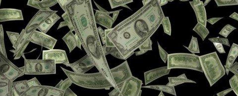 연봉 1억 이상? 우리나라에서 가장 돈 잘 번다고 소문난 직업 TOP 5