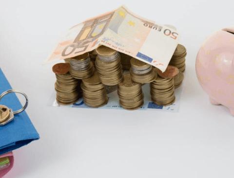 부동산 매도 시기에 따라 양도소득세 절세가 가능하다?