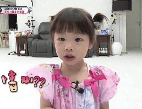 삼촌들 살뜰히 챙기는 잼잼이(feat.슈돌)