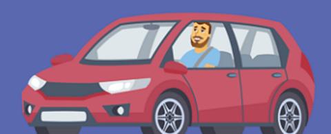 자동차보험 경력인정 및 현대해상 다이렉트 자동차보험 vs 동부 다이렉트 자동차보험 체크