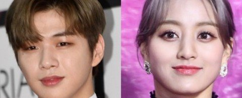 강다니엘 지효 최강 아이돌 커플 결별 이유는? (+공식입장)