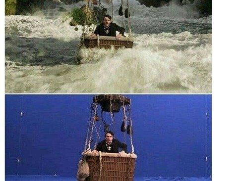 영화 CG와 현실의 차이 .jpg