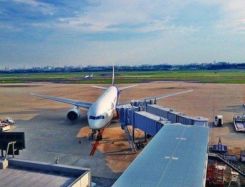 '100만원 이하'로 가는 아시아 여행지 BEST 5