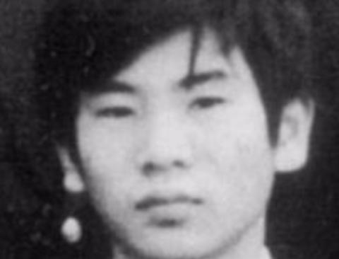 일본 최악의 연쇄 살인마 (소름주의)