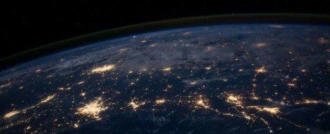 의외로 사람들이 잘 모르는 전세계에서 가장 인구가 많은 도시 TOP 5
