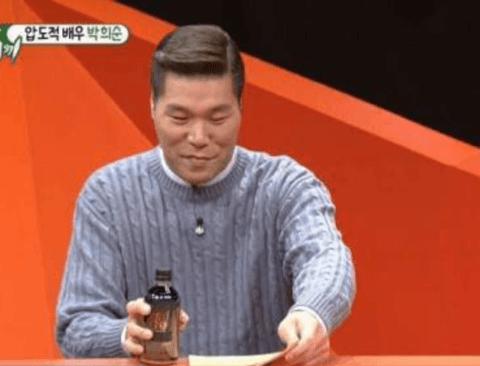 한참 샘이 많을 나이 모벤져스(feat.미우새)