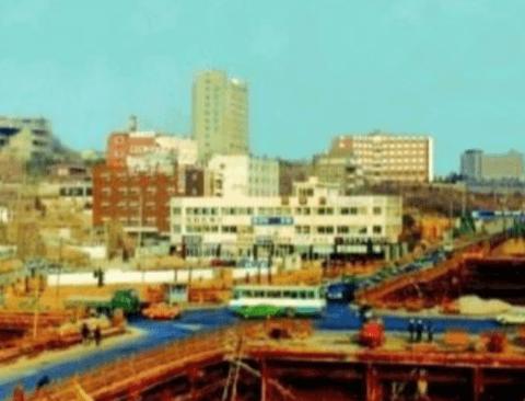 60년대부터 90년대까지 서울의 풍경.jpg