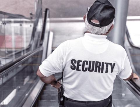 해외 여행지마다 범죄 행위가 될 수 있는 행동 주의사항 5