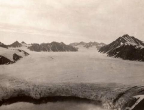 북극의 100년전과 현재 비교샷.jpg