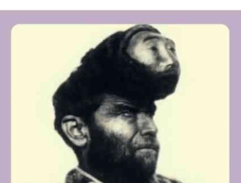 두 개의 머리를 가진 사나이.jpg