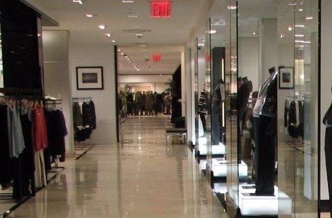 손님을 절대 놓치지 않으려는 백화점의 숨은 비밀 7가지