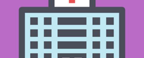실비보험 면책기간 및 도수치료 실비보험 vs mri 실비보험 체크