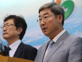 """""""창원 스타필드 입점 찬성 비율 71%"""""""