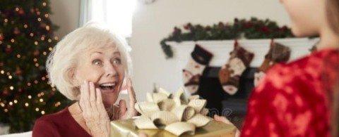 1위는 당연히 현금! 부모님이 좋아하는 선물 TOP5