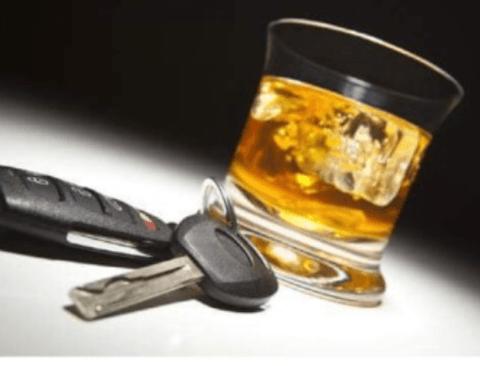 운전자가 알아두면 좋은, 벌금안내고 안걸리는 꿀팁.tip