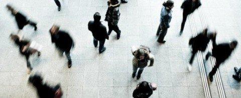 2위가 이직? 우리나라 직장인들이 꼭 이루고 싶다고 말하는 버킷리스트 TOP 5