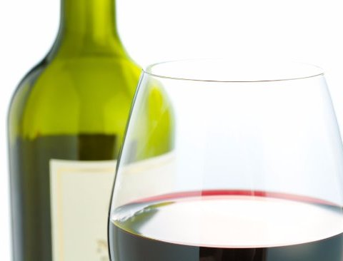 우리나라에 잘못 알려진 와인 상식 8가지