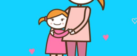 무해지어린이보험 특성과 농협 어린이보험 vs 동부화재 어린이보험