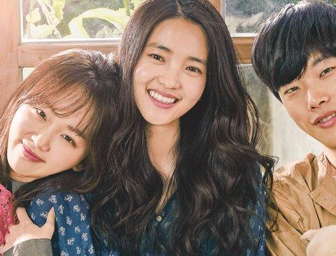 '리틀 포레스트' 진기주, UMFF 홍보대사 선정