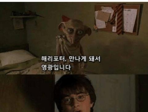 해리포터를 재창조한 자막 제작자.jpg