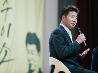 '모기들 반대해 에프킬라 안 사나'(feat.노회찬) 공수처법 통과