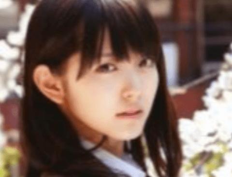 논란이었던 일본 아이돌 쌍수 전 후 모습