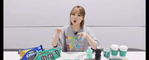 유튜브만 2억? 연예인 유튜브 수익 TOP 5
