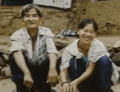한국에서 실제 일어난 헬피엔딩 레전드 사건