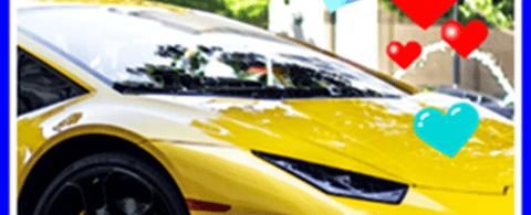 한화 다이렉트 자동차보험 vs 캐롯 자동차보험 및 롯데 다이렉트 자동차보험 가입 방법