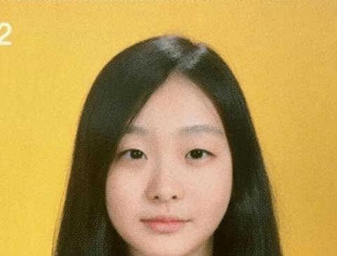 김다미류 최강자.jpg